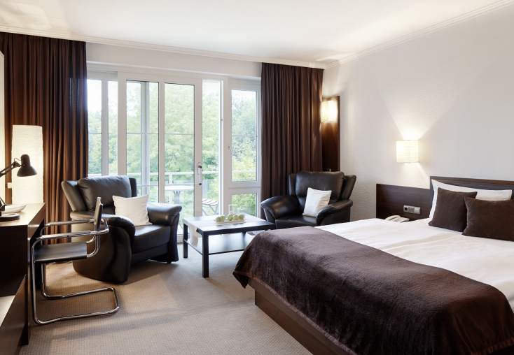 Hotel In Heide Nordica Hotels