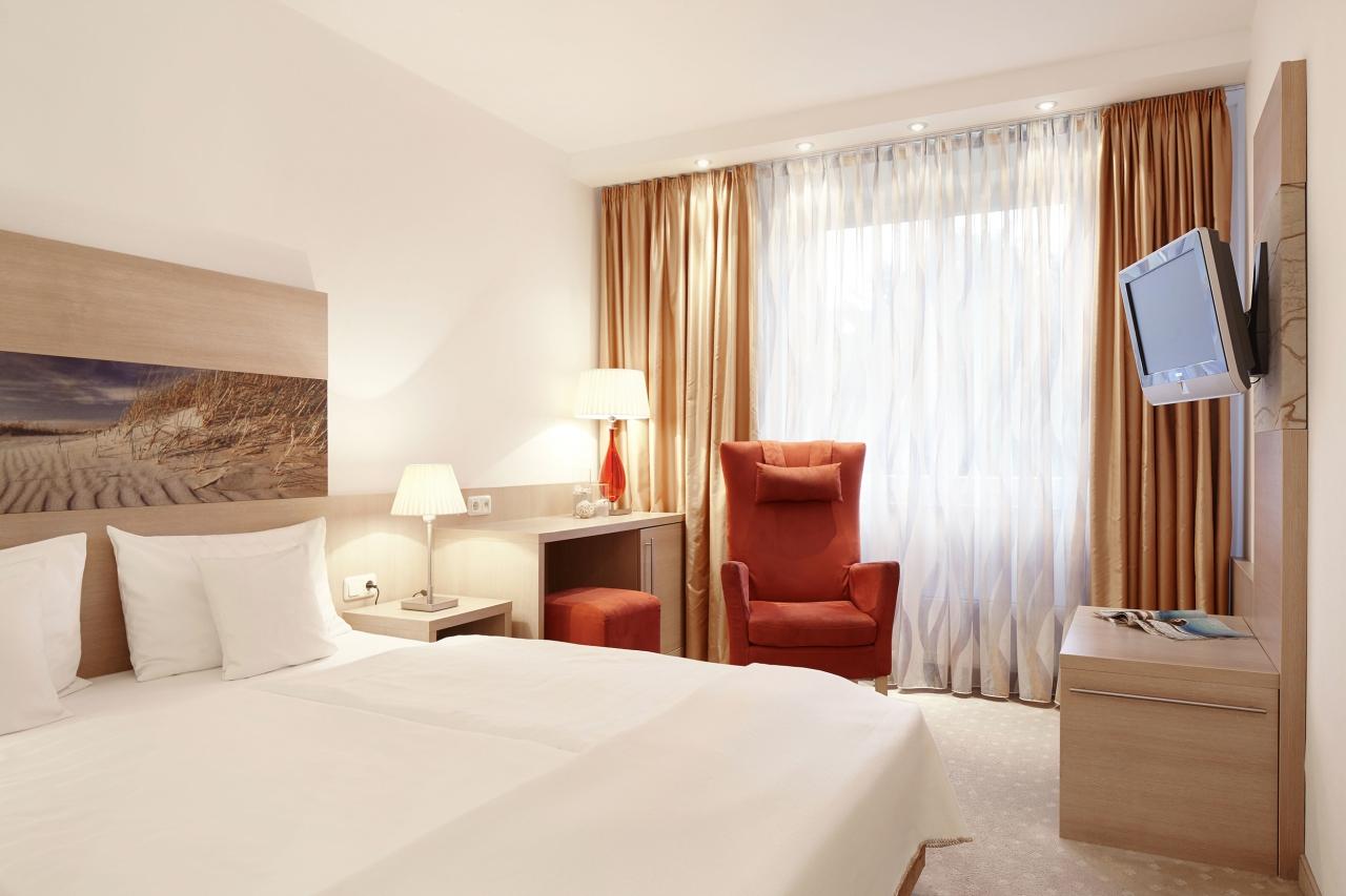 Zimmer hotel berlin for Zimmer berlin